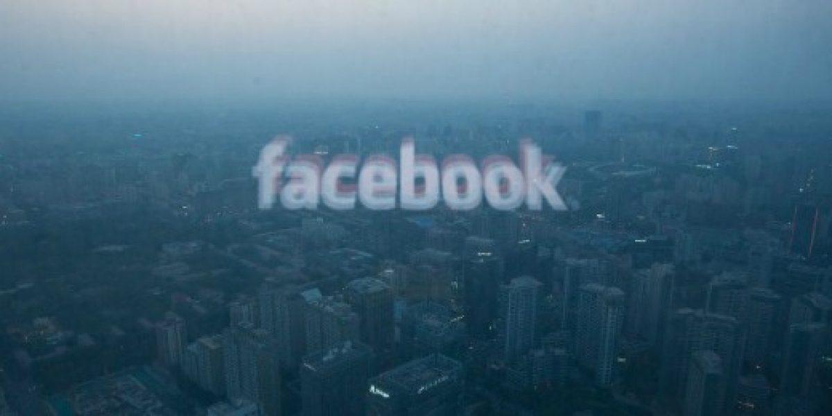 Zuckerberg anuncia que Facebook permitirá retransmitir videos en directo