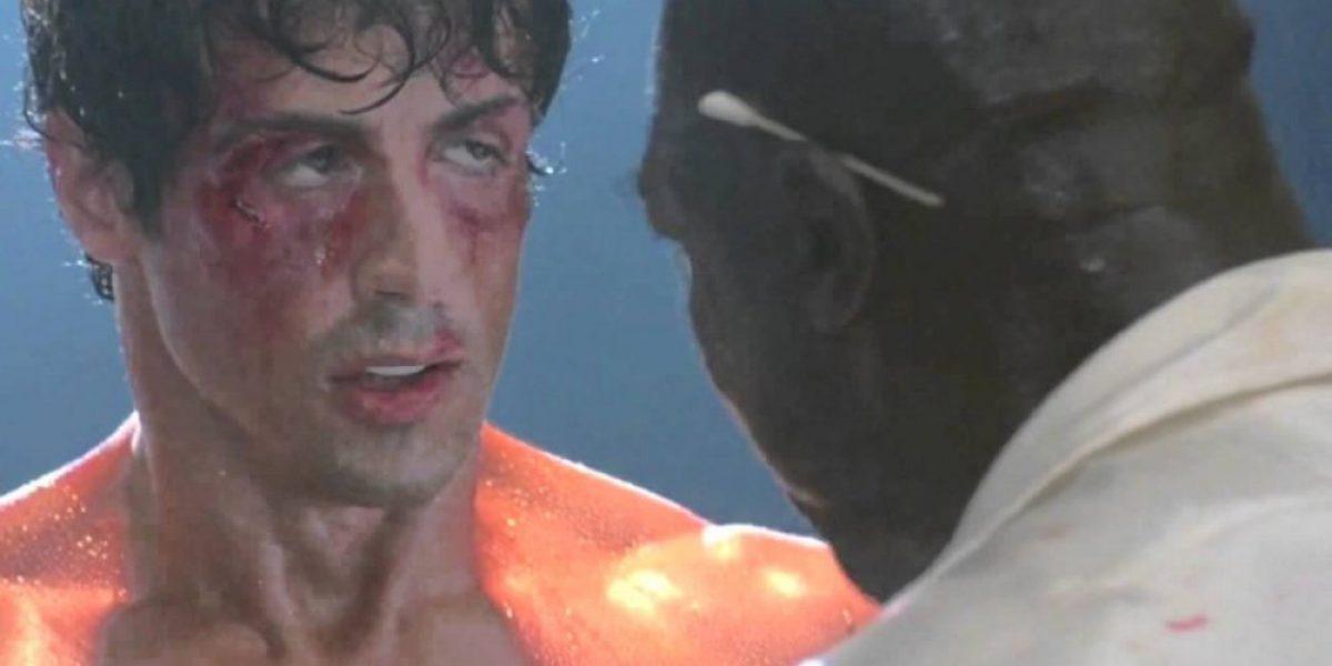 Fallece reconocido actor de Rocky