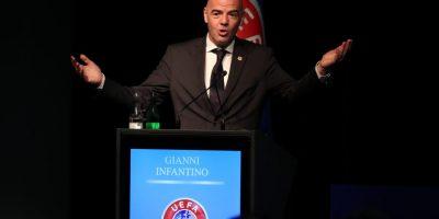 Video: ¿Por qué son tan complicadas las elecciones para presidente de la FIFA?