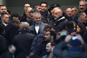 Aunque ahora tendrá un nuevo desafío en el Manchester United. Foto:Getty Images. Imagen Por: