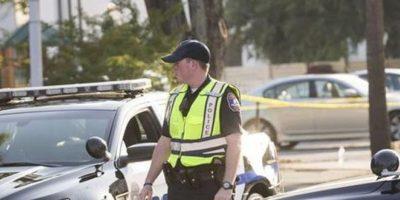 Al menos cuatro muertos y 14 heridos en tiroteo en Kansas