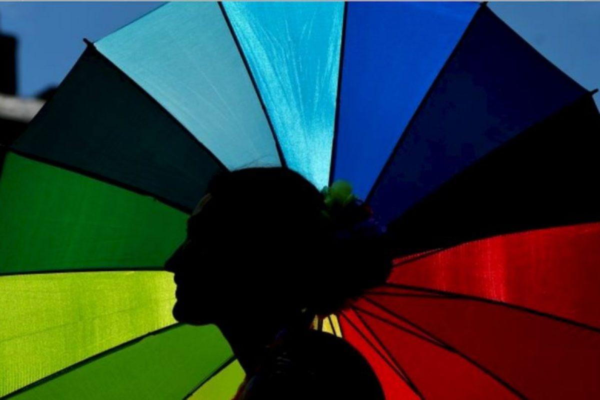 Desde el 18 de mayo de 2013, los matrimonios entre personas del mismo sexo son legales en este país. La iniciativa fue aprobada por la Asamblea Nacional y promulgada por el presidente Francois Hollande. Foto:vía Getty Images. Imagen Por: