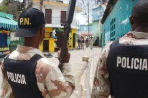 2. Haití tiene la posición 158 y 17 puntos Foto:haiti.pordescubrir.com. Imagen Por: