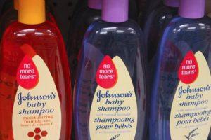 Sus productos se venden en más de 175 países. Foto:aludesencial.org. Imagen Por: