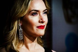 Kate Winslet Foto: Getty Images. Imagen Por: