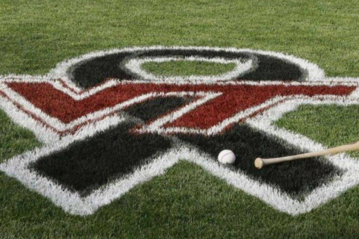 32 personas fueron asesinadas en el estadio Virgina Tech. Foto:Getty Images. Imagen Por: