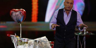 Amor y odio: así la tribuna tuitera palpitó regreso de Ricardo Meruane a Viña 2016