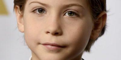 Jacob Tremblay: El actor que no debió ser ignorado en los Oscar