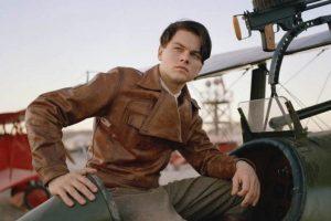 """2004, """"El aviador"""" Foto:Vía IMDB. Imagen Por:"""