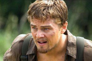 """2006,""""Diamante de sangre"""" Foto:Vía IMDB. Imagen Por:"""