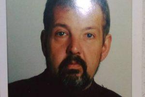 Algunos de los objetos que se encontraron incluyen fotografías del posible fallecido Foto:Facebook.com/barobo.policestation. Imagen Por: