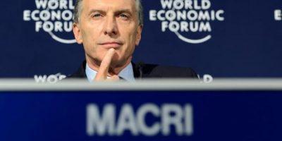 Mediador anuncia acuerdo entre Argentina y fondos buitre después de 15 años