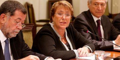 Ministro Díaz asegura que ajuste fiscal no afectará compromisos del Gobierno