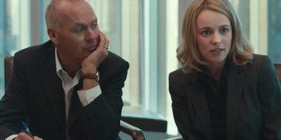 La alusión a Chile de la flamante ganadora del Oscar a mejor película