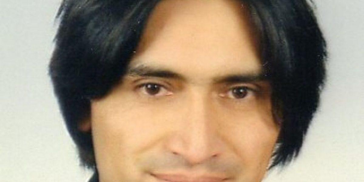 Hombre agrede a un músico chileno en Polonia al confundirlo con un árabe