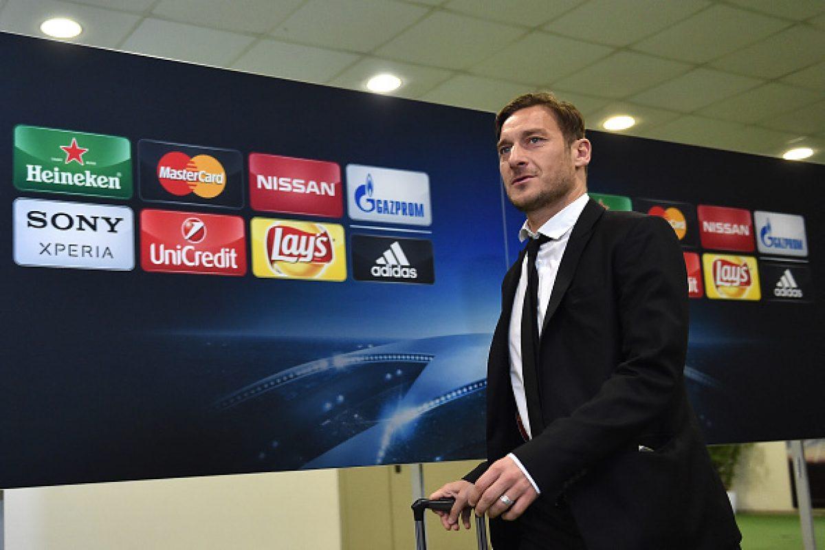 © 2016 UEFA. Imagen Por: