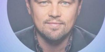 Los mejores memes del triunfo de Leonardo DiCaprio en el Oscar
