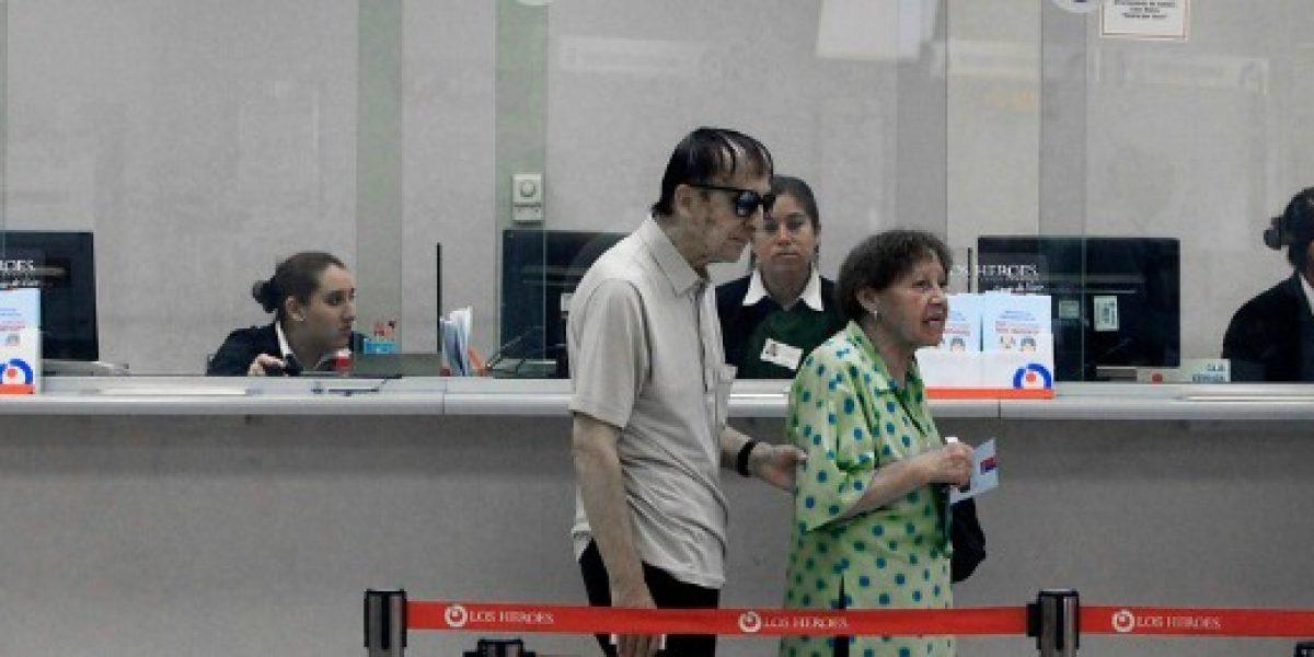 Súper de Pensiones emite norma que establece asignación para el pago de gastos funerarios