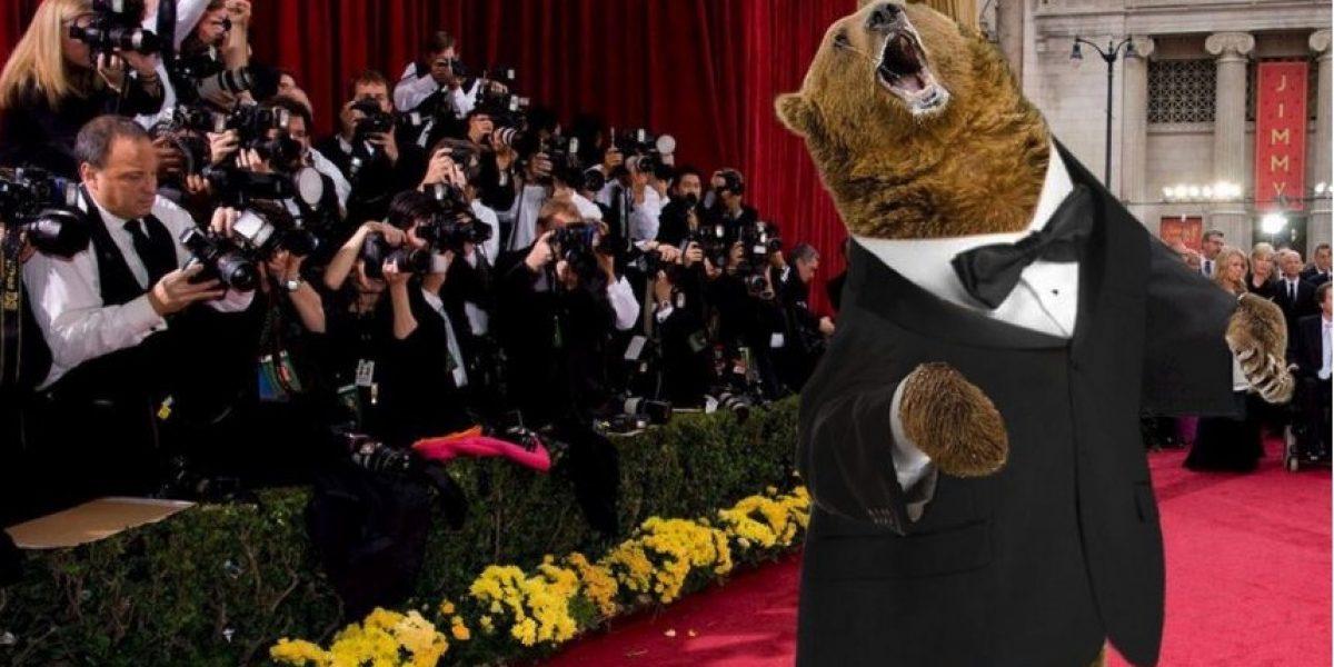 Oscar 2016: Los 15 mejores momentos de la gala