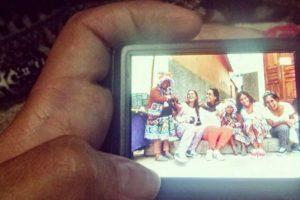 Foto:Reproducción Instagram. Imagen Por: