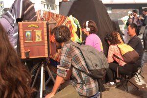 Foto:Macetero Producciones. Imagen Por: