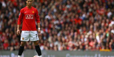 Esta es la noticia que Cristiano Ronaldo más odiará el día de hoy