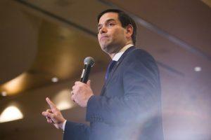 """Como un miembro del """"Tea Party"""", un movimiento político estadounidense centrado en una política conservadora. Foto:Getty Images. Imagen Por:"""