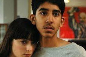Donde era un adolescente de Pakistán. Foto:vía HBO. Imagen Por: