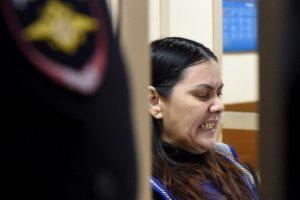 Enfermedad que mantuvo en secreto duanrte años Foto:AFP. Imagen Por:
