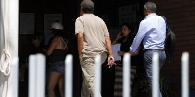 Millonaria estafa piramidal: Fiscalía investigará en Antofagasta 200 casos