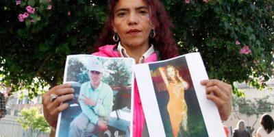 Madre de joven transformista asesinado en San Bernardo presentó querella  por crimen de odio
