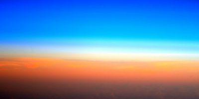 Lo que Scott Kelly nos enseñó en su año en el espacio