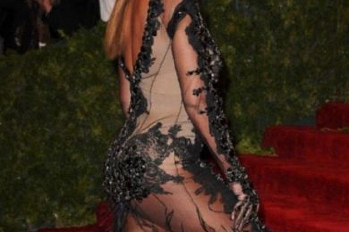 Beyoncé Foto:Getty Images. Imagen Por: