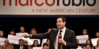5 cosas que deben saber del debate republicano en Detroit