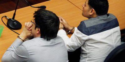 AC Inversions: diputados piden investigar a dos empresas por presuntas estafas