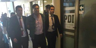 PDI arresta a cuarto ejecutivo de AC Inversions tras millonaria estafa