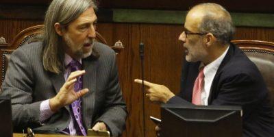 Reforma Laboral: Gobierno confirmó el ingreso de indicaciones a proyecto