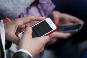 4. Cuando un usuario los bloquea Foto:Getty Images. Imagen Por: