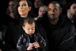 """Está en contra de todas las declaraciones de Kanye West, pues podrían dañar """"la marca Kardashian"""", reveló el portal """"Page Six"""". Foto:Getty Images. Imagen Por:"""