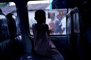 De acuerdo con la OMS una cuarta parte de todos los adultos manifiestan haber sufrido maltratos físicos de niños. Foto:Getty Images. Imagen Por: