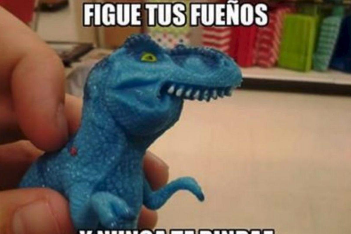 Este se usa con perros o demás animales que tienen un defecto bucal. Foto:Bullying Mexicano/Facebook. Imagen Por: