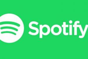 Las mejoras de Spotify Foto:Spotify. Imagen Por: