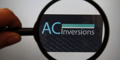 Circular del Ejército advirtió a funcionarios no invertir en empresas tipo AC Inversions