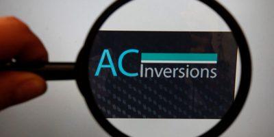 Caso AC Inversions: Fiscalía investiga posibles vínculos con estafas similares en Francia