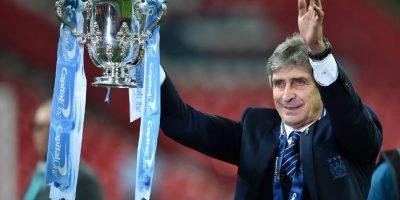 Suma interesados: Newcastle va tras los pasos de Manuel Pellegrini