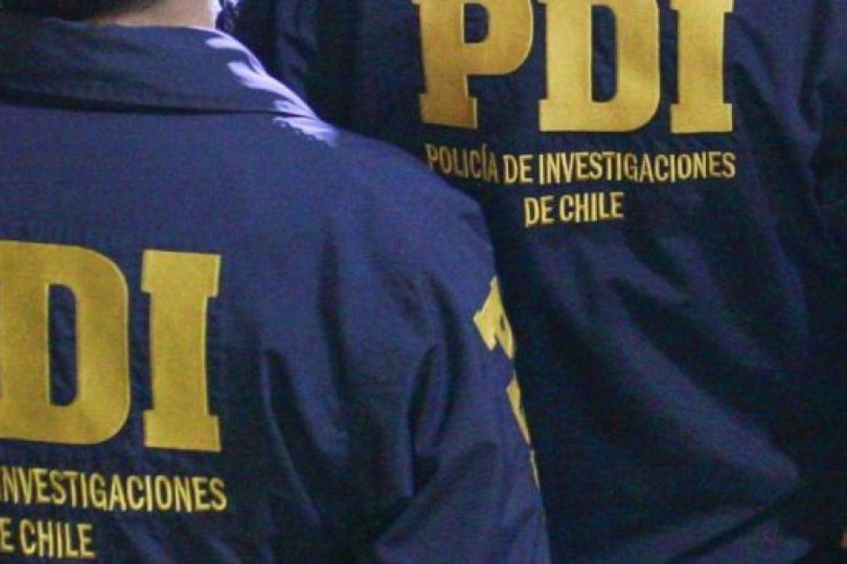 Referencia Foto:Agencia Uno. Imagen Por: