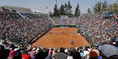Trastienda del dobles: insultos racistas empañaron el homenaje a Acuña y la victoria chilena