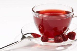 Té rojo o té pu-erh. También se obtiene de la planta Camellia sinensis. Su proceso de ferentación puede durar hasta 60 años Foto:Twitter. Imagen Por: