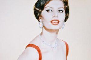 En los años 50 y 60 llegó a ser uno de los símbolos sexuales más recordados. Foto:vía Getty Images. Imagen Por: