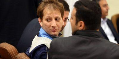 Multimillonario es condenado a muerte por crímenes de corrupción